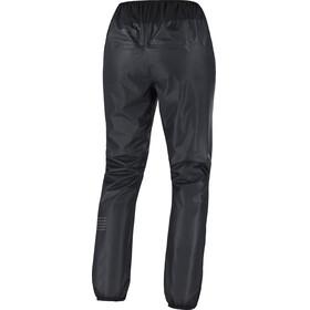 Salomon W's Lightning Race WP Pants Black